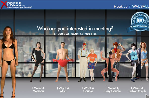 xpress dating site Nokia 5800 xpress music phone facebook to join the dating game 01:43 5 online dating sites that actually worktop us dating sites.